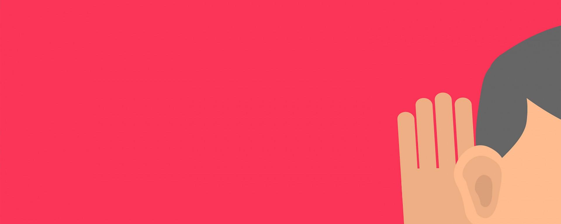 shutterstock_213196012-[Converted]