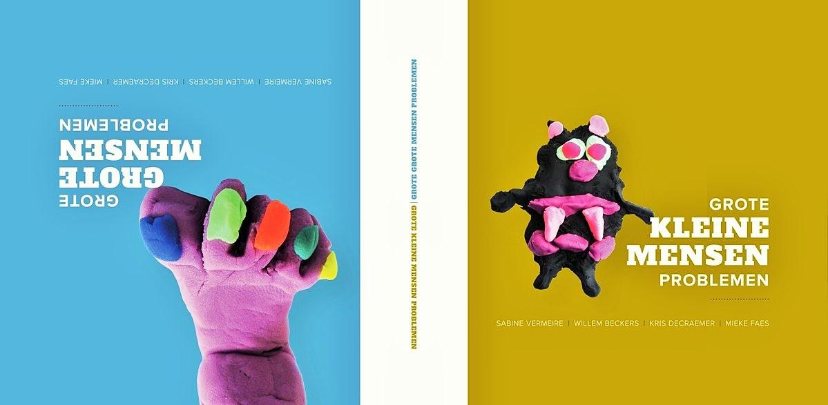 cover_groete_kleine_mensen_problemen