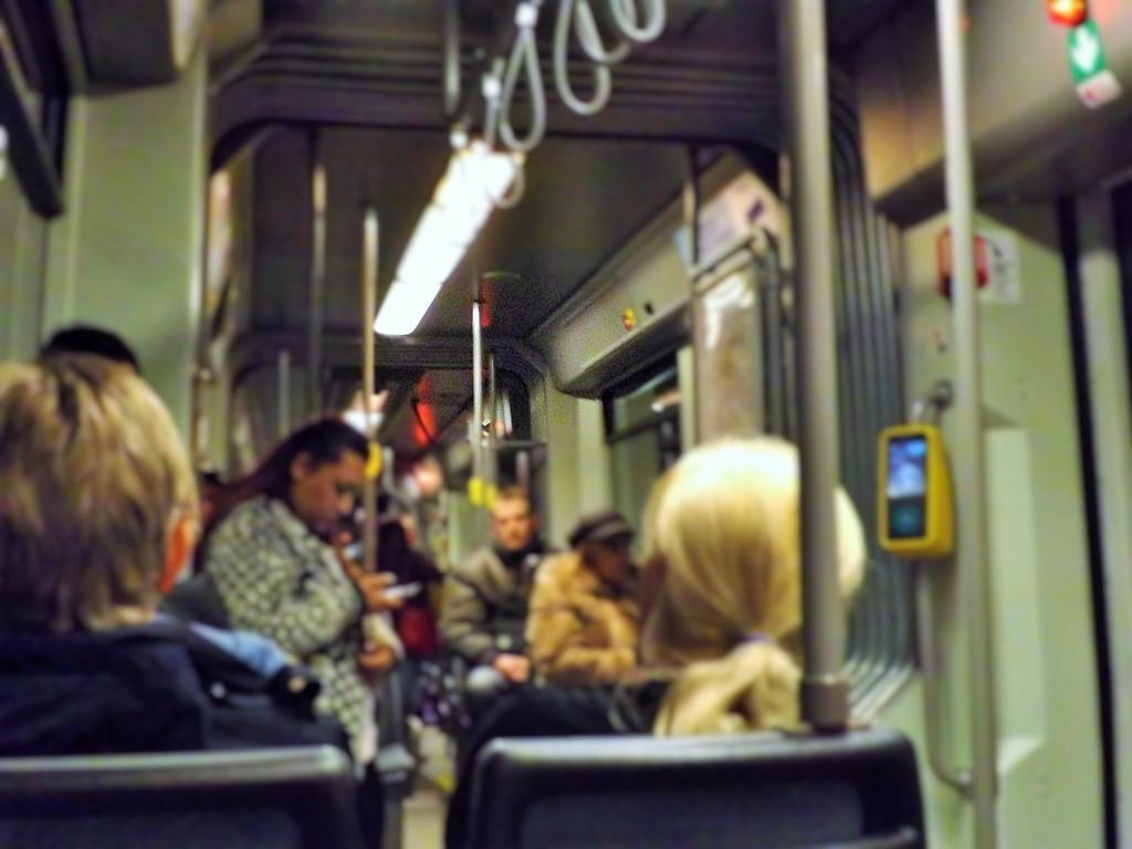 7402768-Antwerp_Metro_Antwerp