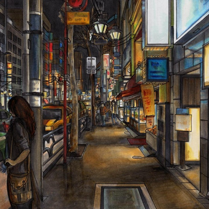 Urban-Drawing-1680x1050