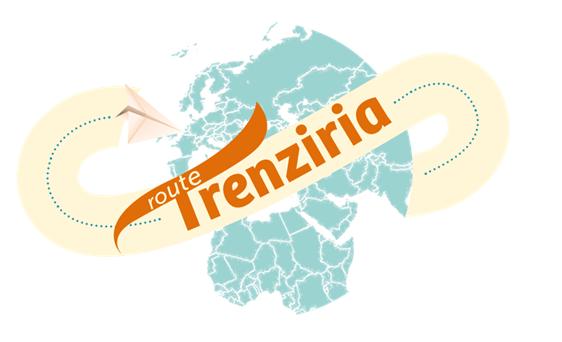 logo_trenziria_def