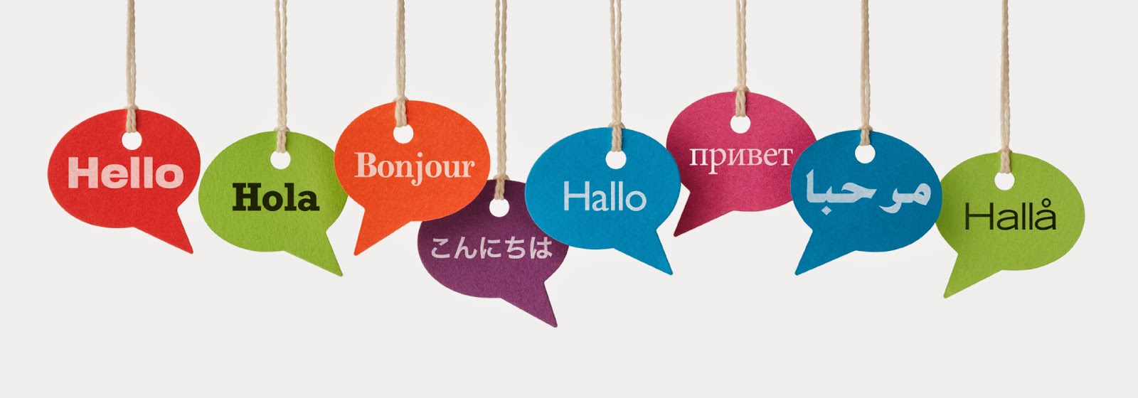 Hello-in-8-languages1