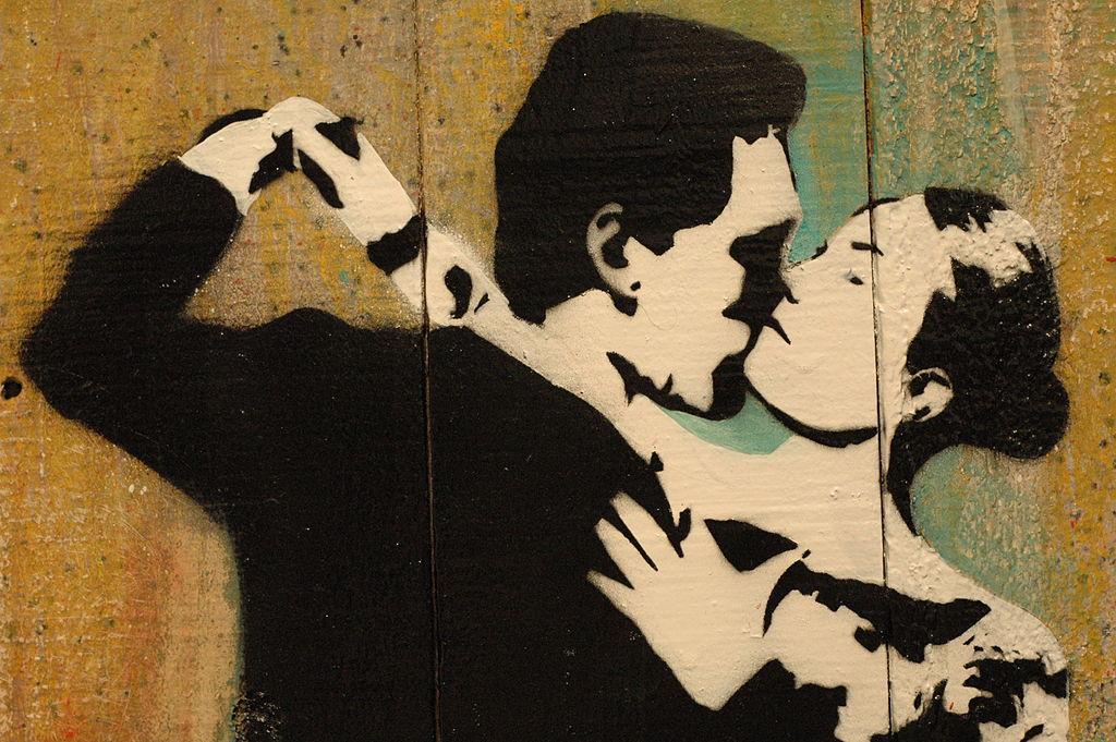 1024px-Blek_le_Rat_-_Last_Tango_in_Paris