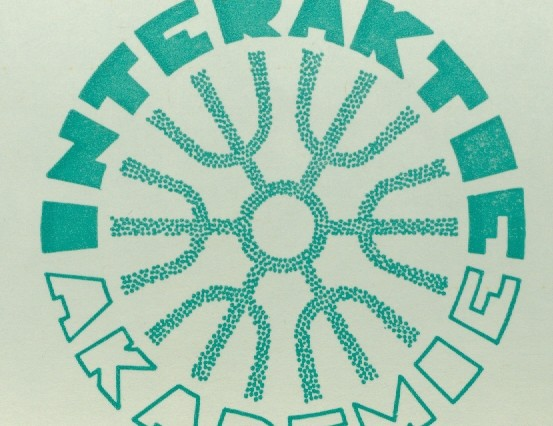 Logo IA Nand